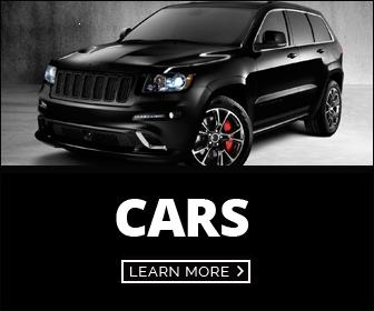 CARS336x280.jpg