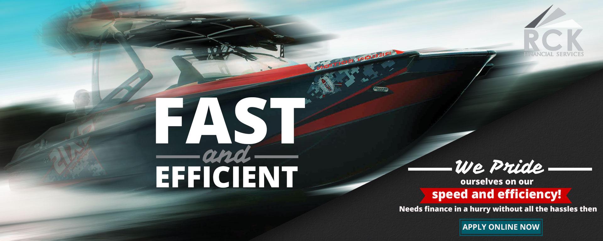 Fast-&-Efficient3.jpg