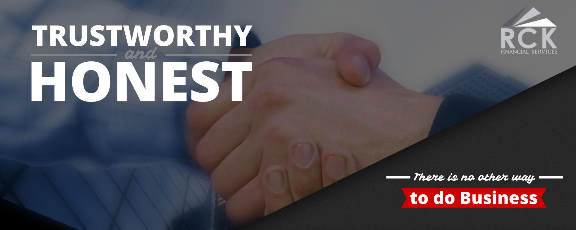 Trustworthy-&-Honest3.jpg