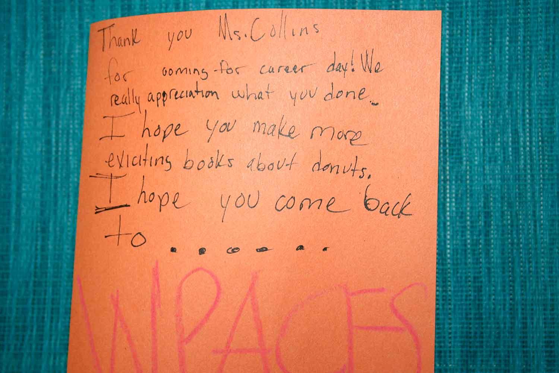 kids_testimonial_3.jpg