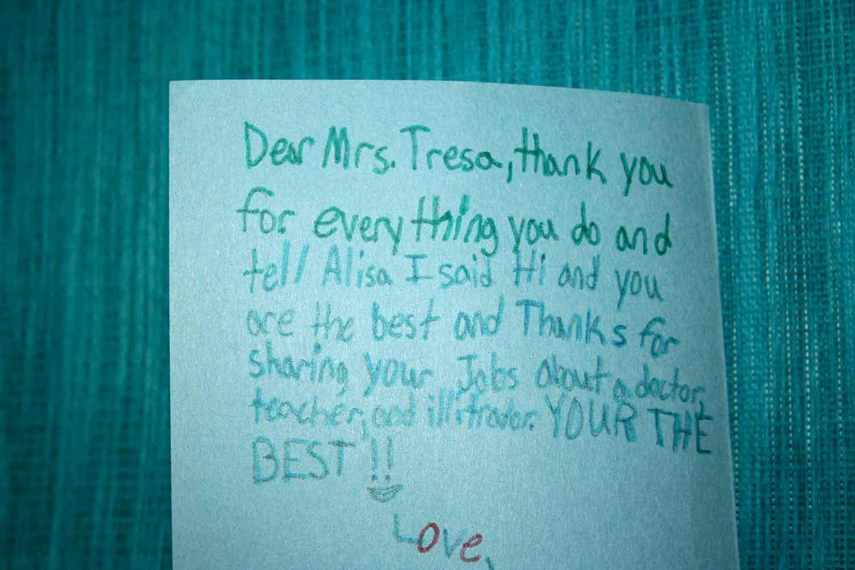 kids_testimonial_4.jpg