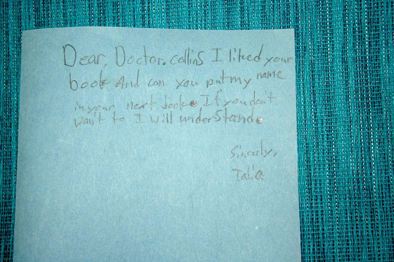 kids_testimonial_6.jpg