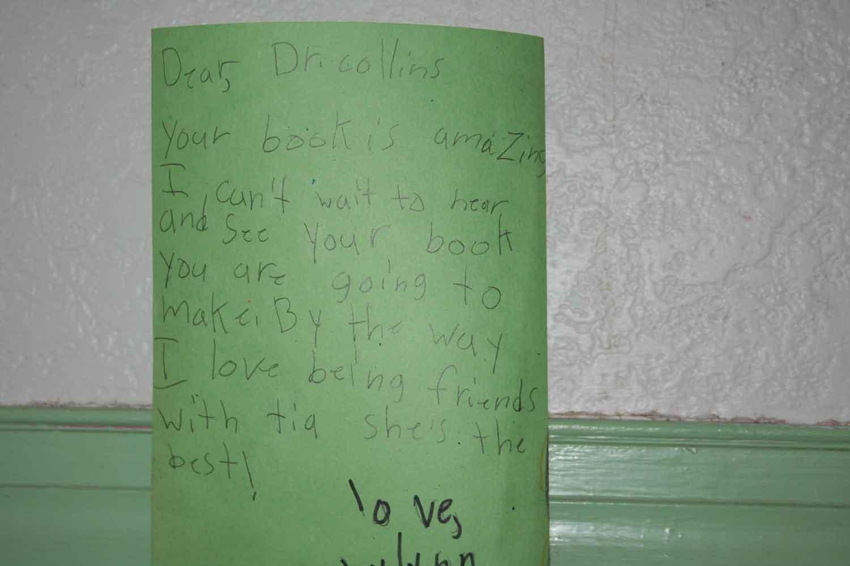 kids_testimonial_11.jpg