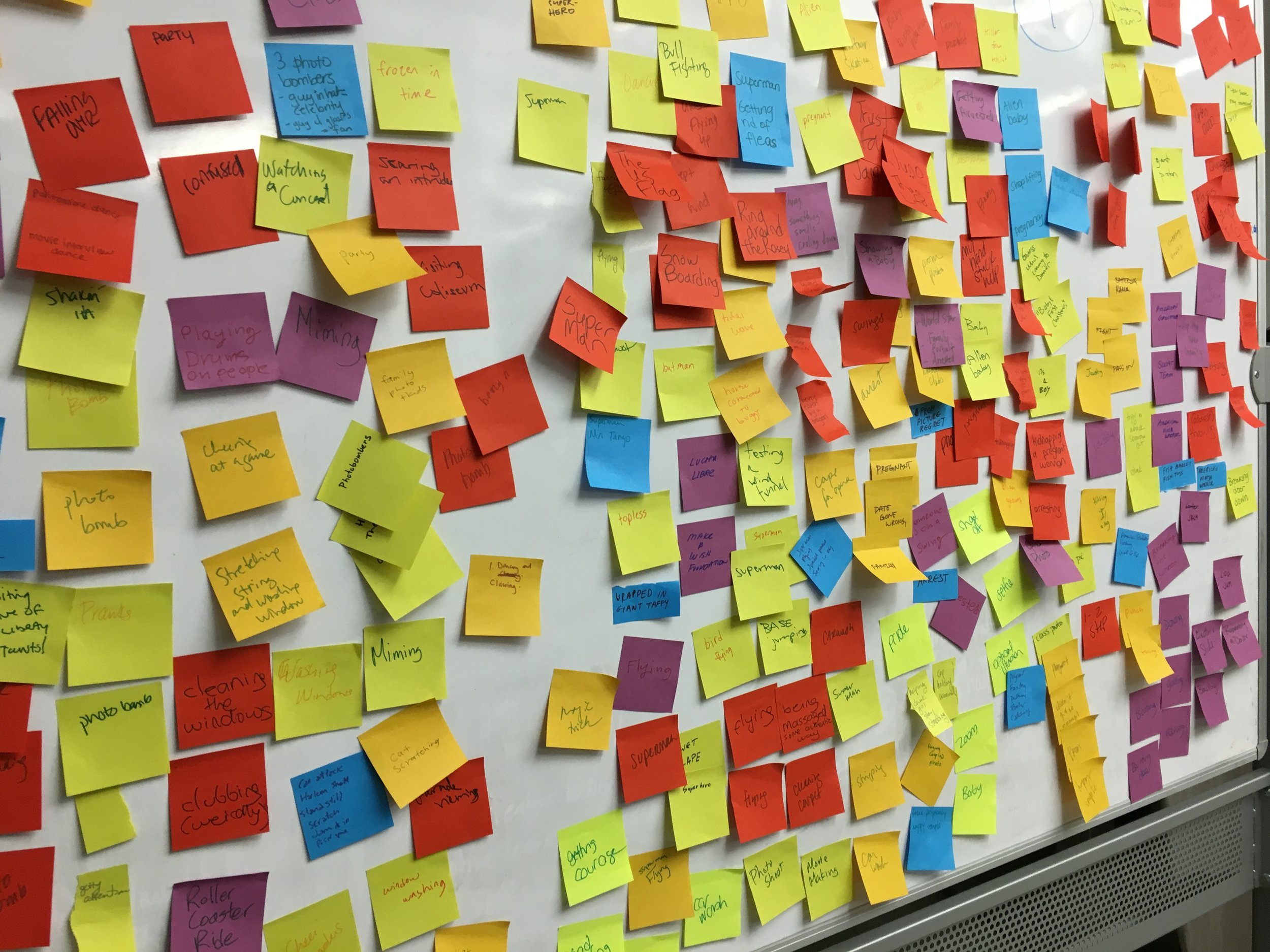 post-it wall - Dan castro.jpg