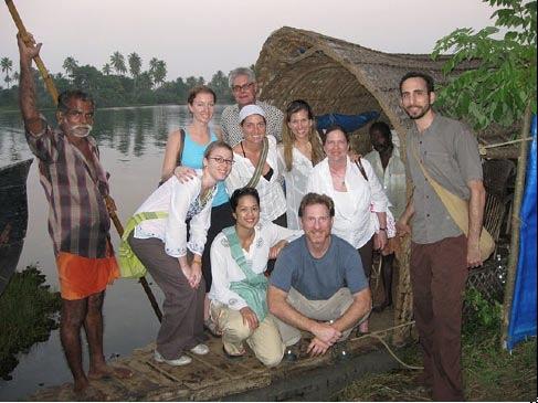 2010_India_Kunga_Journey_Service_Retreat_v5.jpg