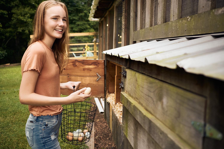 farm girl website.jpg