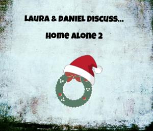 Home Alone 2.jpg