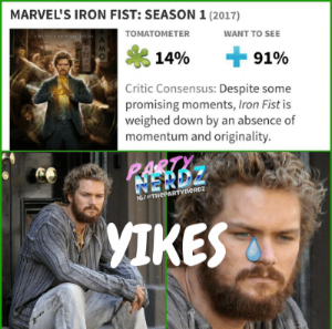 marvels-iron-fist-season-1-2017-tomato-meter-want-to-16056974.png