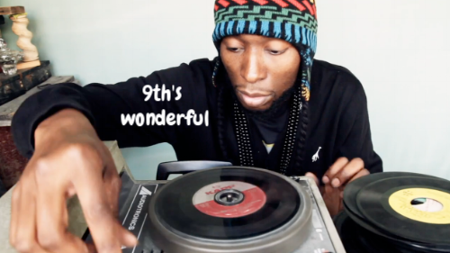 9th-wonder.png