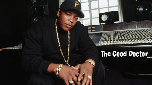 Dr. Dre.jpg