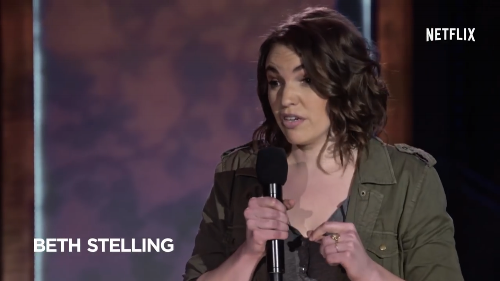 Beth Stelling.PNG