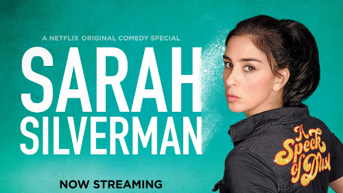 sarah-silverman-a-speck-of-dust.png