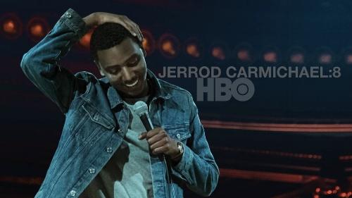 Jerrod+HBO.jpg