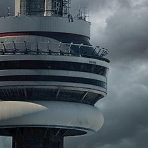 220px-Drake_-_Views_cover.jpg