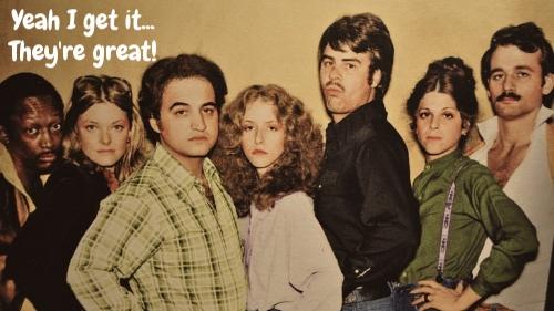SNL Cast.jpg