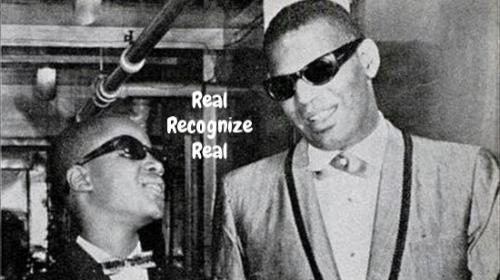 Little-Stevie-Wonder-Ray-Charles.jpg