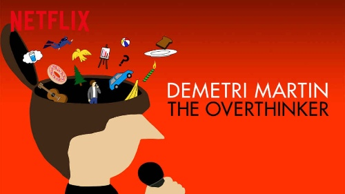 The Overthinker.jpg