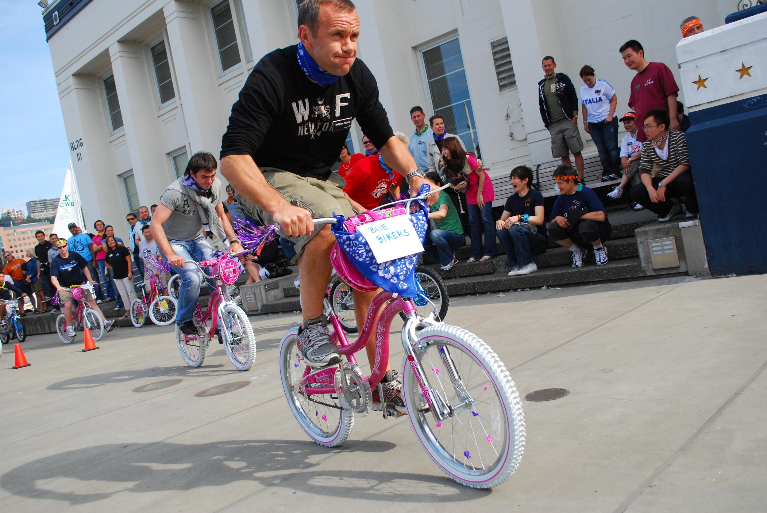 Build-a-Bike 113.jpg