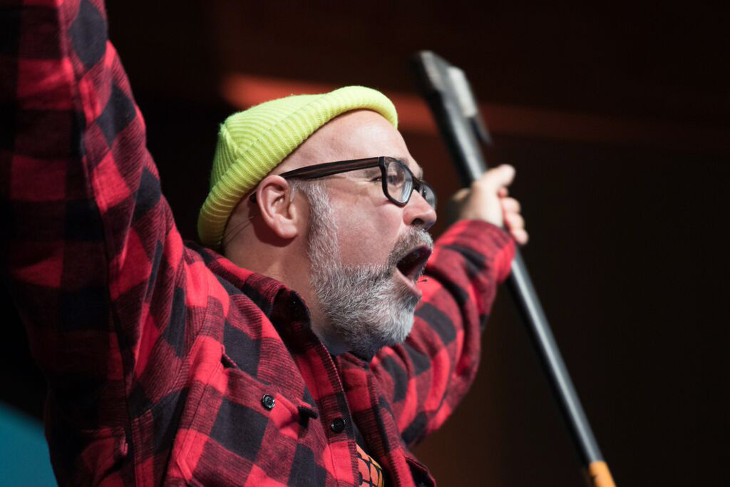 people_speaker_management_flannel_tech_hip_hat_yeah_enthusiasm.jpg