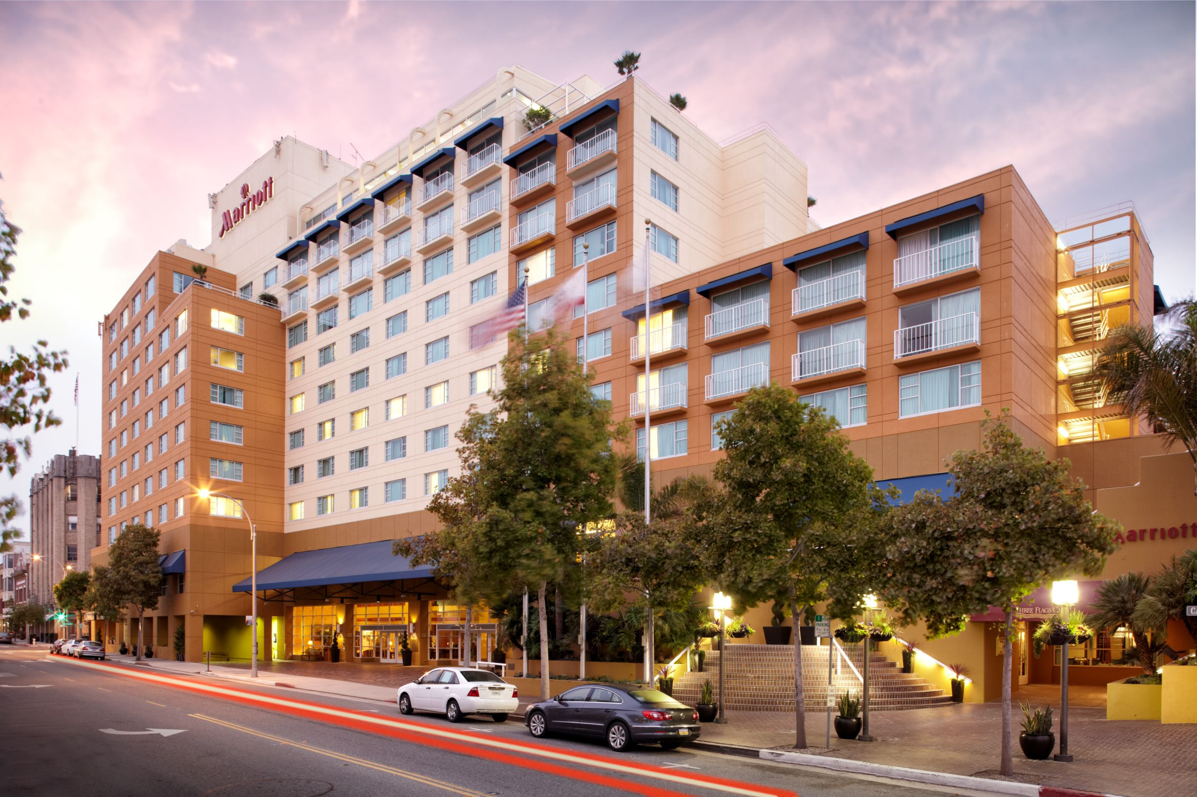 Marriott_Monterey_9-11 866 small.png