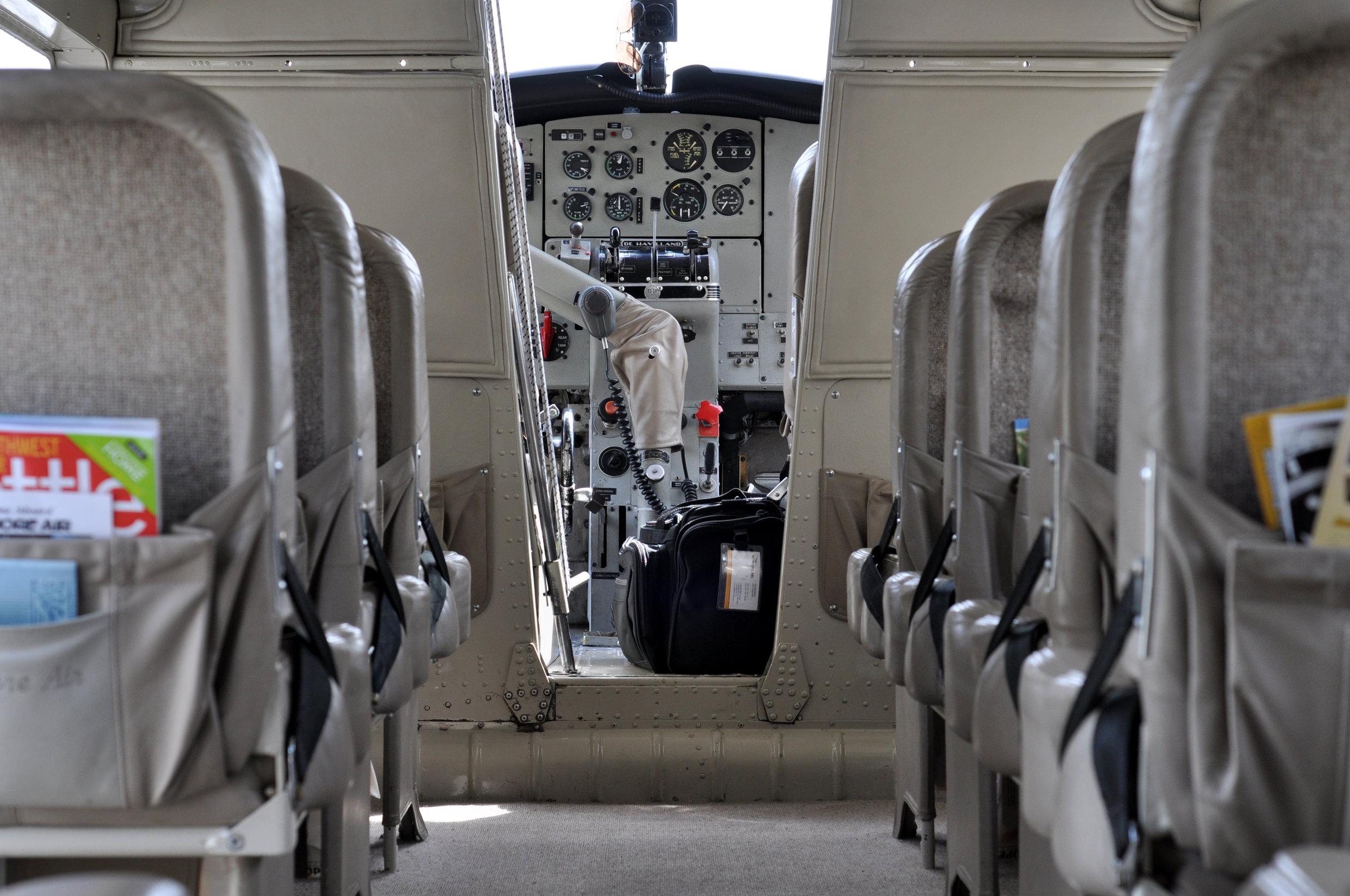 plane cabin.JPG