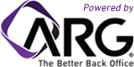 Powered_by_ARG_Logo (1).jpg