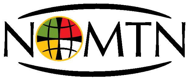 nomtn-Logo.png