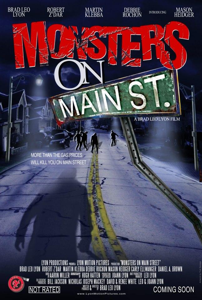 Monsters On Main Street 2.jpg