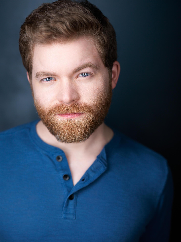 Mason Beard Osber.jpg