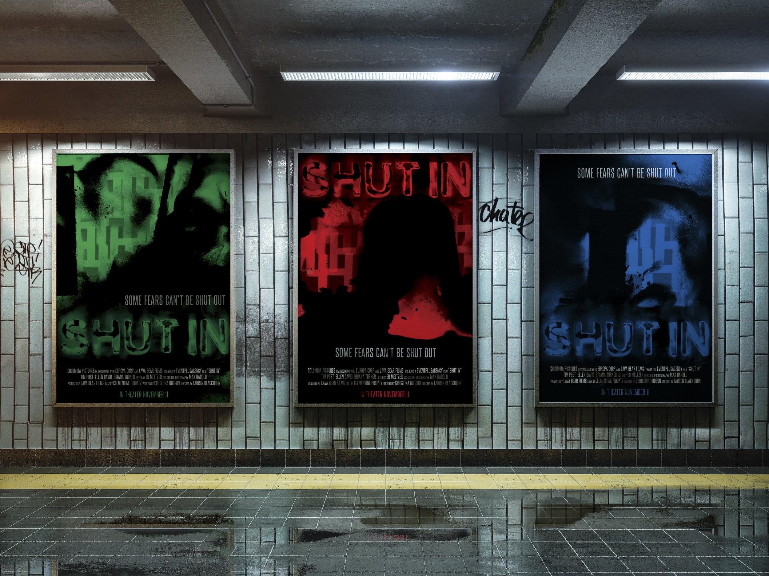 Metro Poster1.jpg
