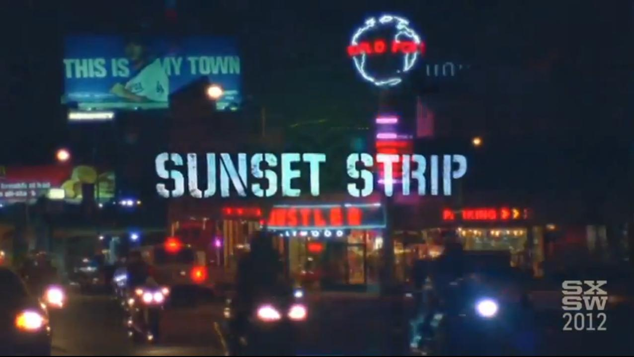 Sunset-Strip-Film-Cap.jpg