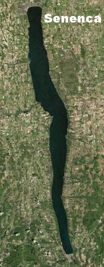 seneca, Seneca Lake, Seneca lake property for sale,  seneca lake waterfront property, sKeuka Lake Real Estate, canandaigua, canandaigua lake, canandaigua lake house,  skaneateles, skaneateles lake, skaneateles real estate.png