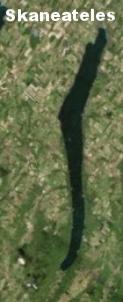 skaneateles, skaneateles lake, skaneateles real estate, seneca, Seneca Lake, Seneca lake property for sale,  seneca lake waterfront property, Keuka Lake Real Estate, canandaigua, canandaigua lake, canandaigua lake house.png