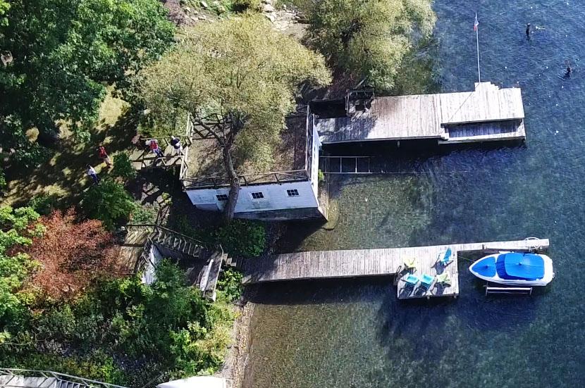 Boat House Ariel PS.jpg