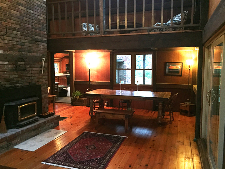 Dining Room 2 copy.jpg