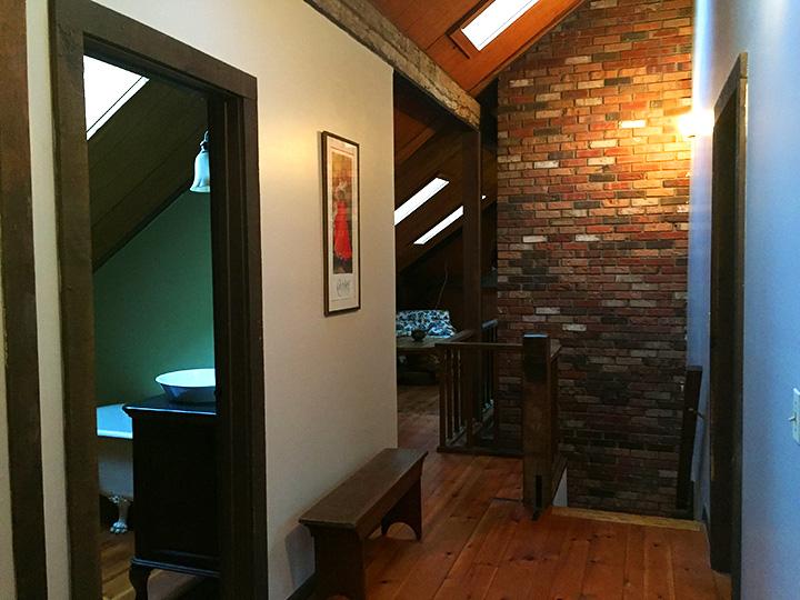Hall Upstairs 1 copy.jpg
