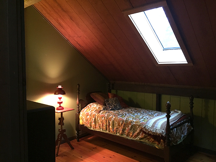 Bed 3  copy.jpg