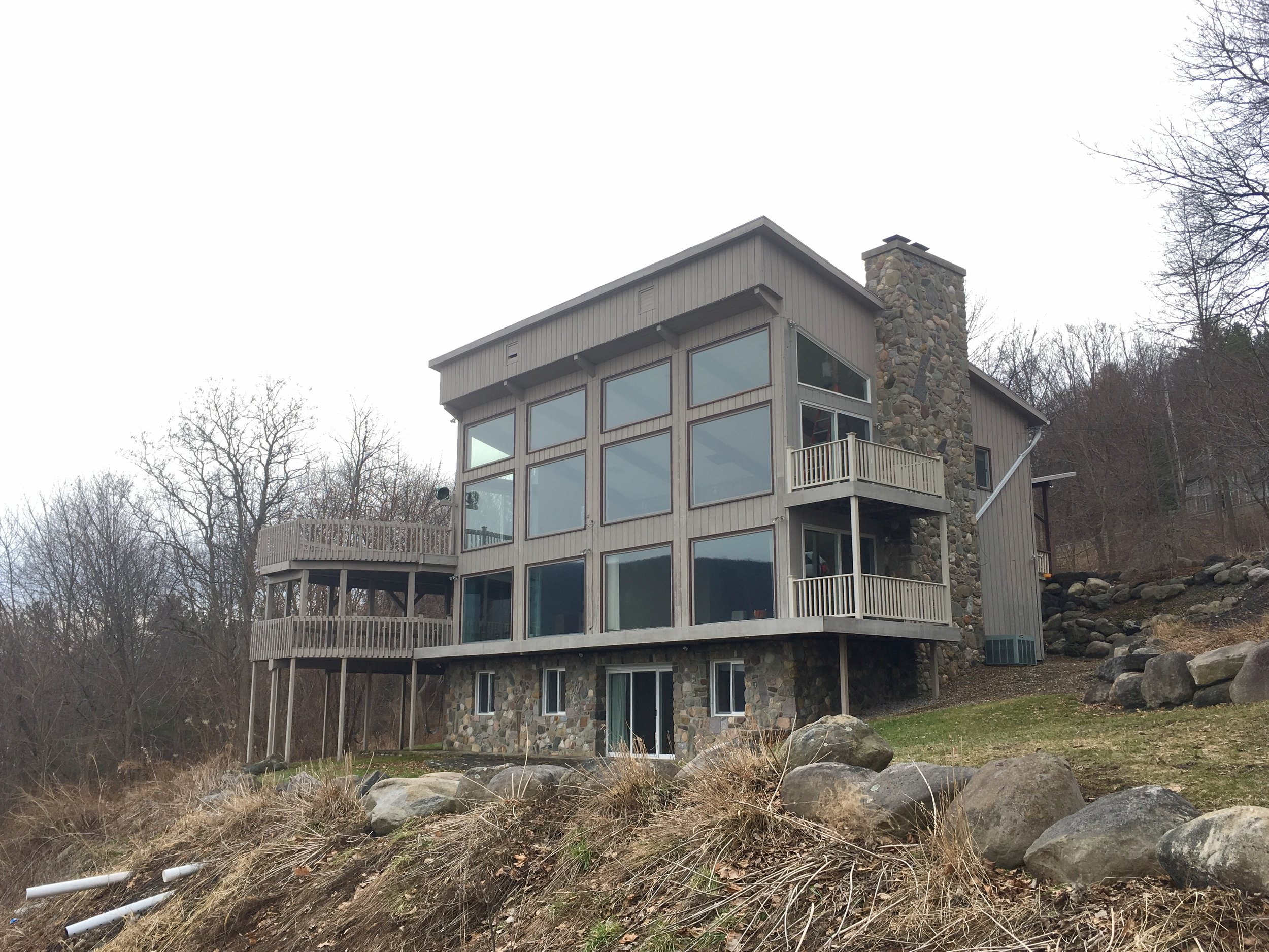 Sarah Welch, Howard Hanna, 6765 State Route 21, Canandaigua, Canandaigua lake, finger lakes, naples, S Bristol.jpg