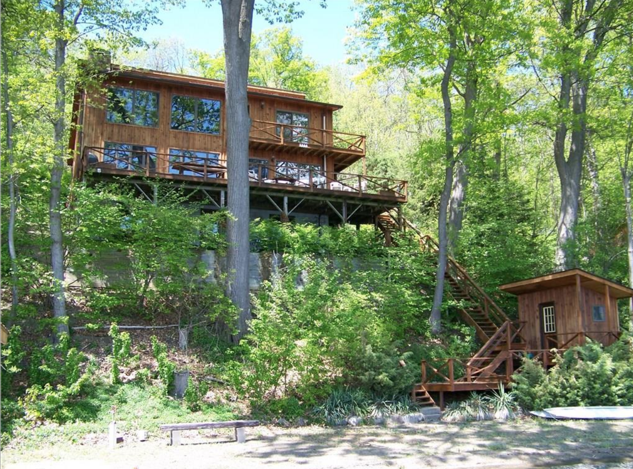 11405 E Bluff Dr, howard hanna lake group, Keuka Park, Bluff Point, Sarah welch Real Estate, SARAH WELCH.png
