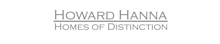 Howard Hanna Homes Of Distinction.png