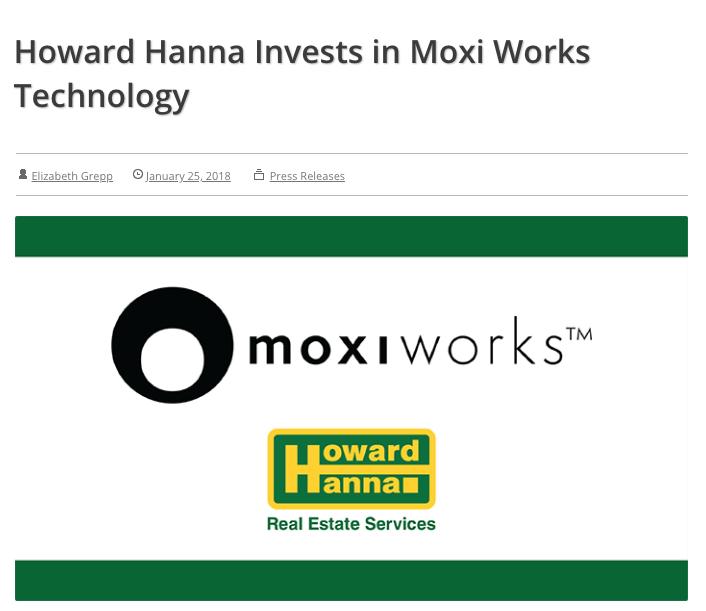 Press, Moxi Works, Howard Hanna, Sarah Welch.png