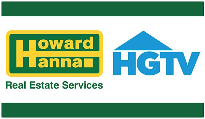 HGTV Howard Hanna Real Estate, Sarah Welch.png