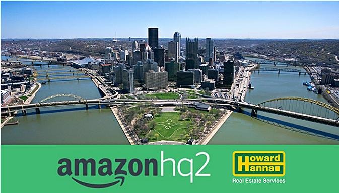 Press, Amazon, Howard Hanna, Sarah Welch.png