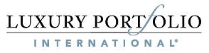 LUXURY PORTFOLIO INTERNATIONAL, Sarah Welch, Howard Hanna, Keuka, seneca, canandaigua.png