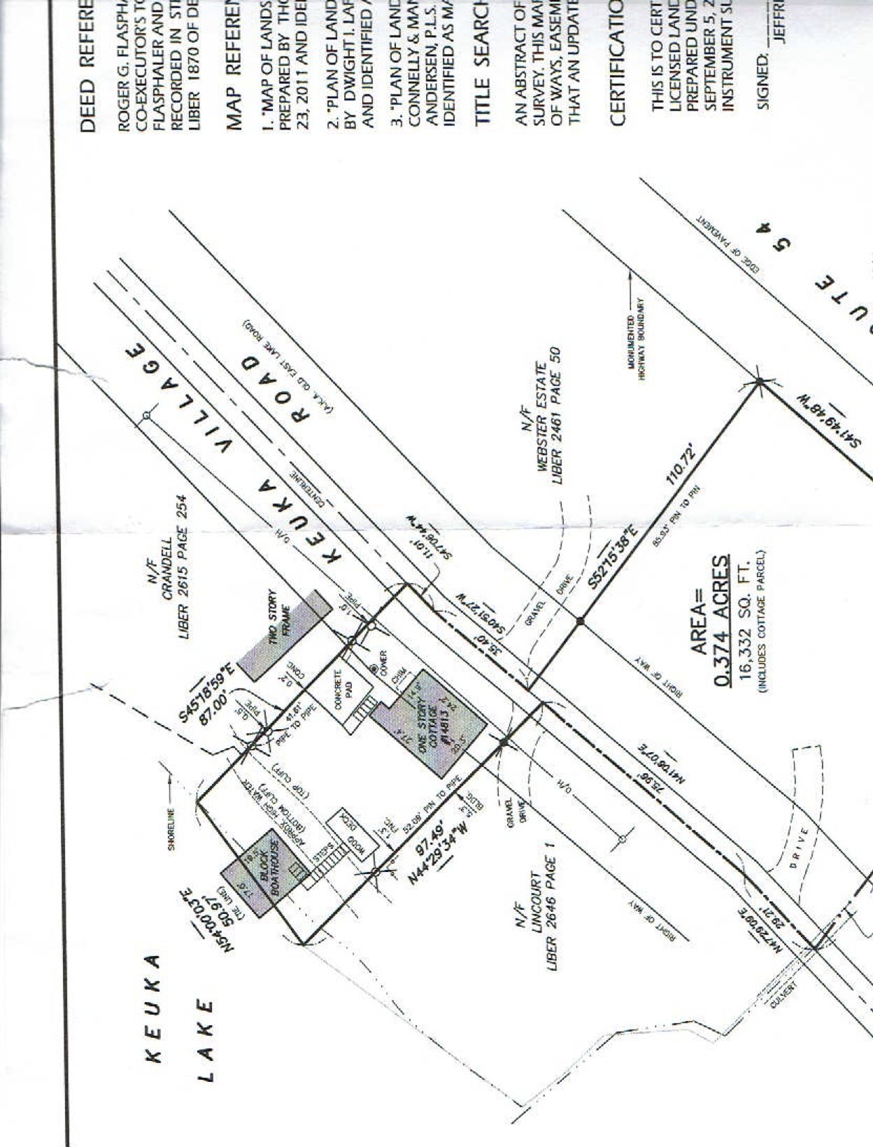 Survey_14813 Keuka Village Rd.png
