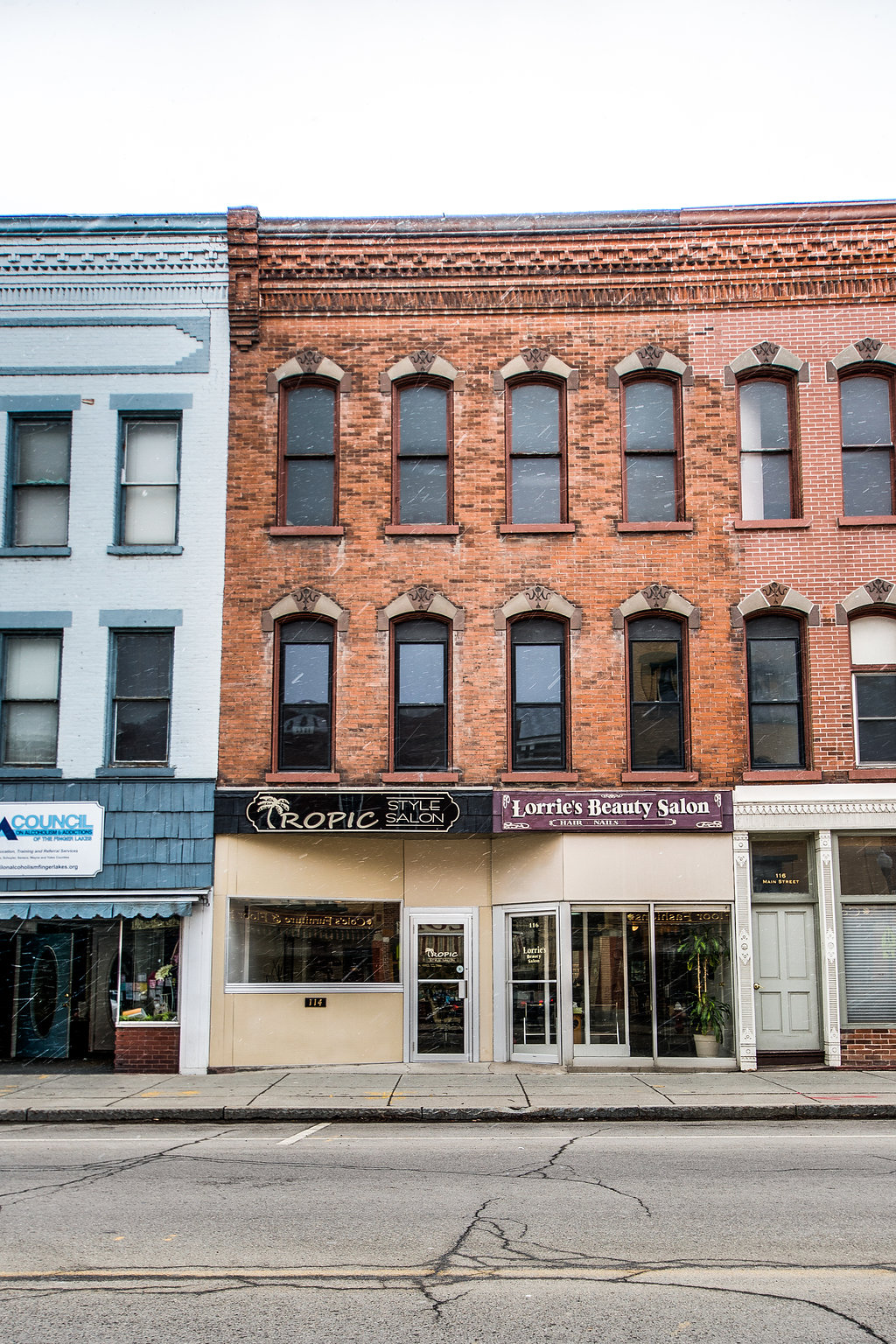 114 Main St, Sarah Welch, Penn Yan, Commercial Real Estate For Sale.jpg