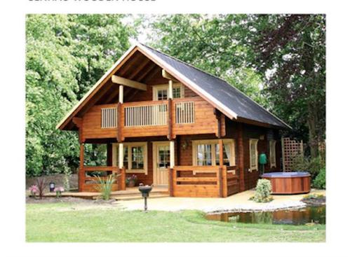 Prefab Home Exterior.png