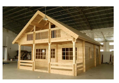 PreFab Home Exterior Shell.png