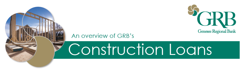 Construction Loan.png