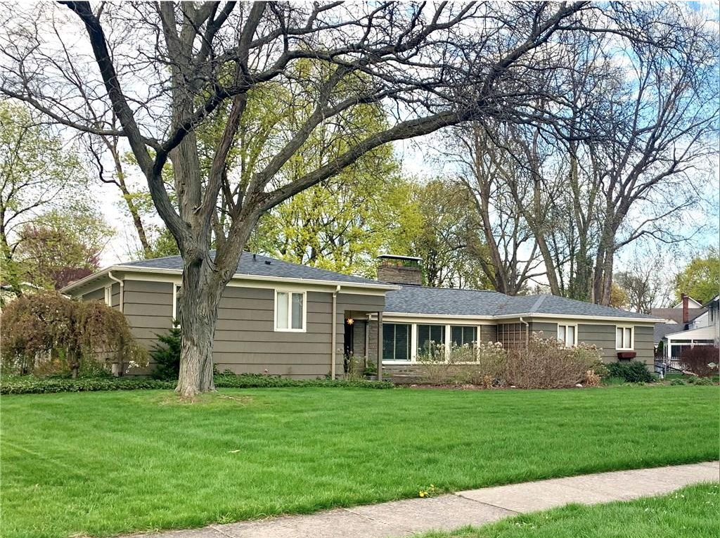 40 Alpine Dr, Pittsford, Real Estate, Sarah Welch, Howard Hanna, Luxury Real Estate, Rochester Top Agent, Pittsford Realtor.png